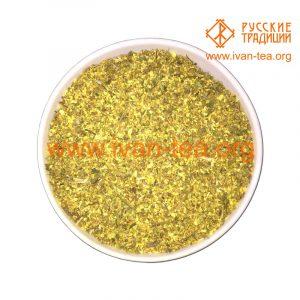 Таволга (цвет) в крафт-пакете, 50 г