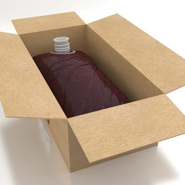 упаковка морса 2
